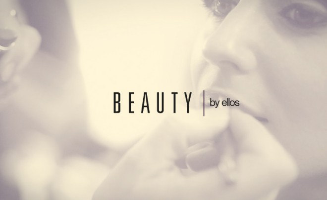 Beauty by Ellos