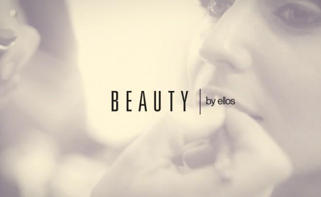 Beauty by Ellos