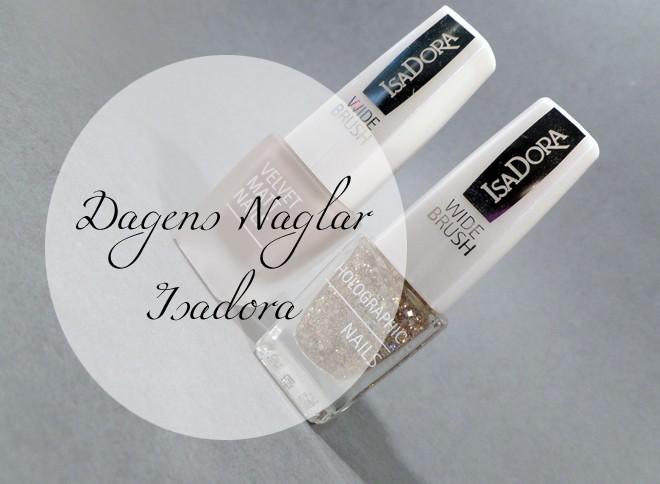 Dagens naglar-1