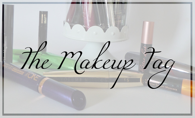 The Makeup Tag-3