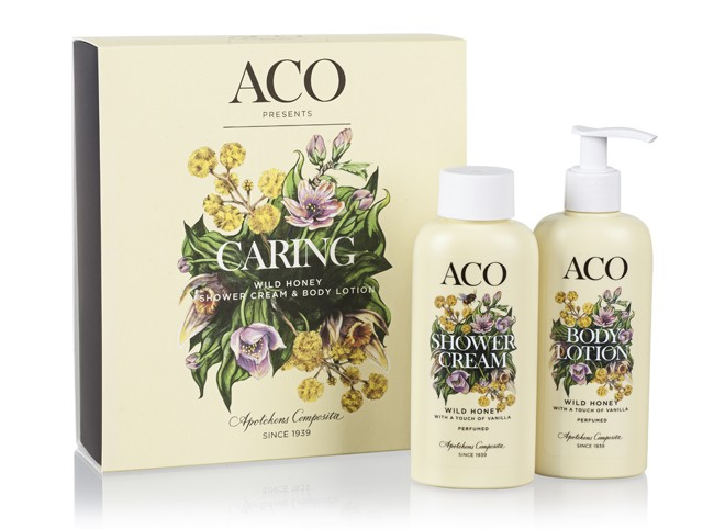 aco-body-sampack-semse-care-wild-honey-rek