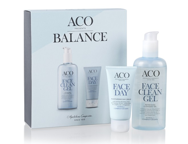aco-face-daily-care-giftpack-rek