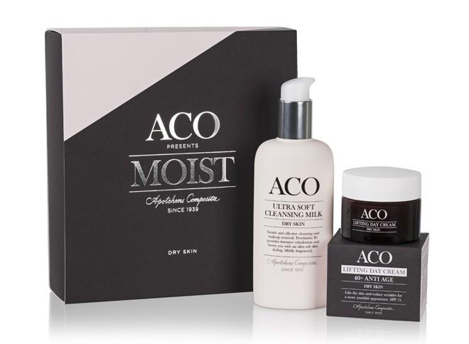 aco-face-premium-40-rek