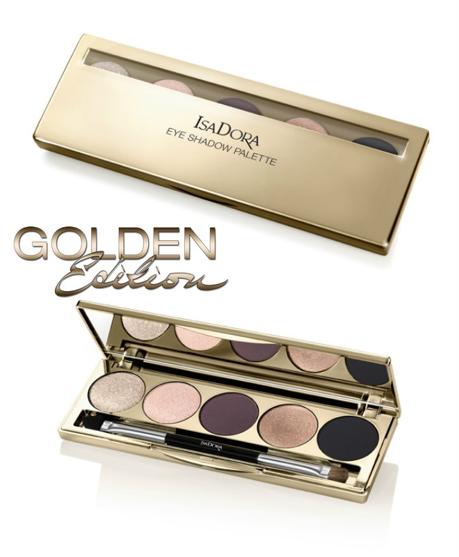 isadora golden edition-5
