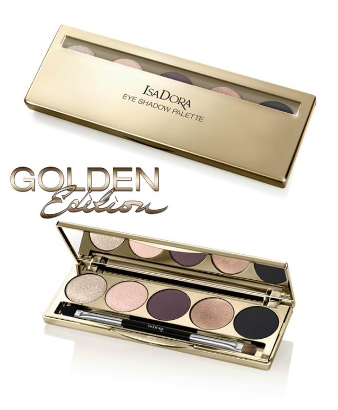 isadora golden edition-5