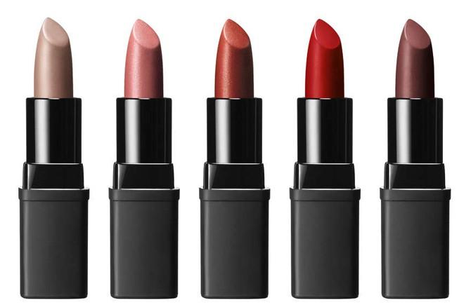nars-mini-lipstick-coffret-steven-klein-collection-400kr