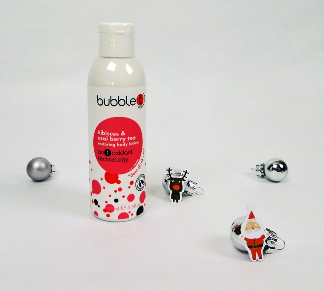 Bubble-T-Bath-and-Body-Body-Lotion