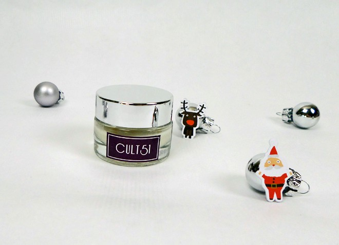 CULT51-Night-Cream