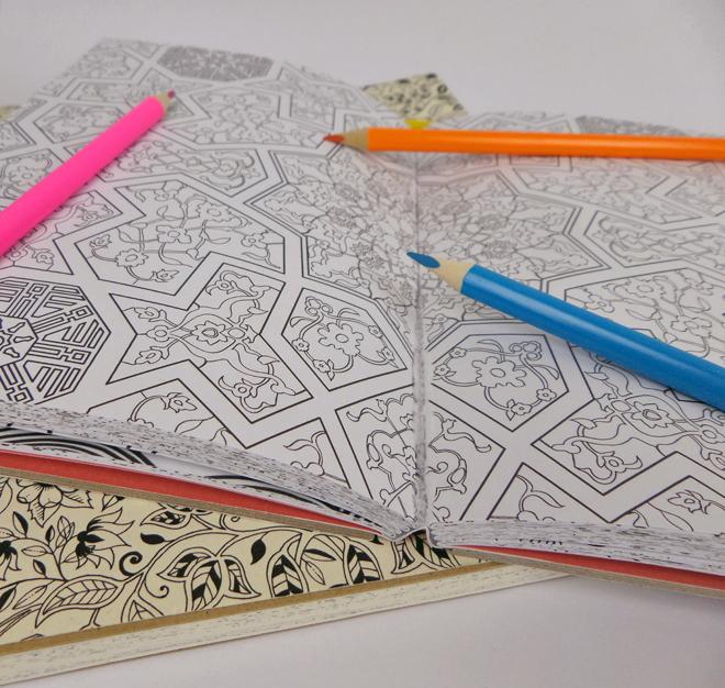 pennor till mindfulness