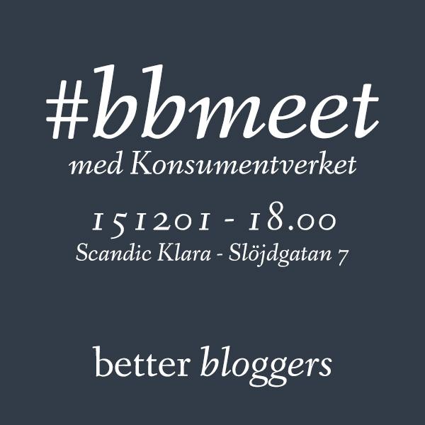 bbmeet_kv