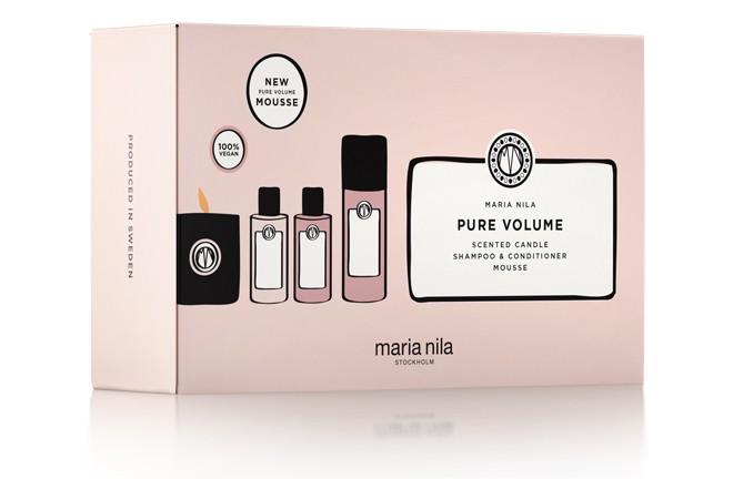 maria-nila-purecandlebox01