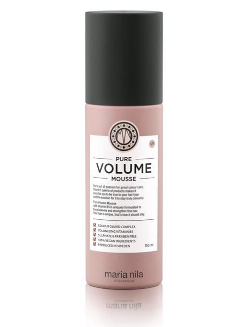 maria-nila-purevolumemousse01