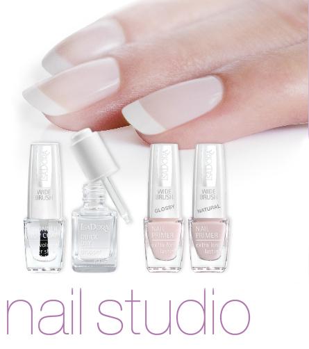 Nail Studio-4