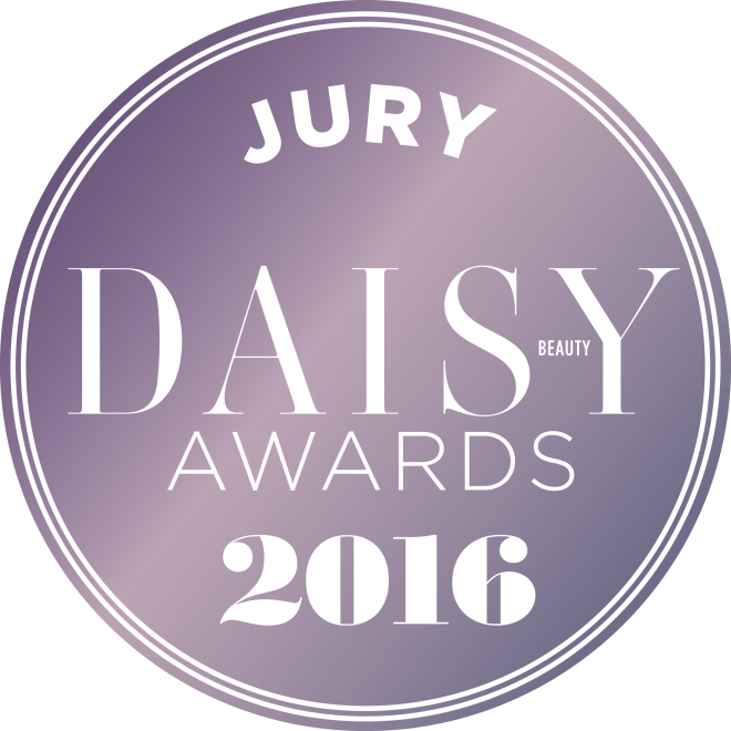 Daisy Beauty Awards 2016