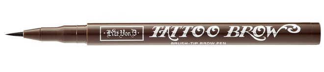 kat-von-d-tatto-brow-medium-brown-215-kr