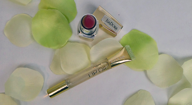 Isadora-Nourishing-Lip-Oil