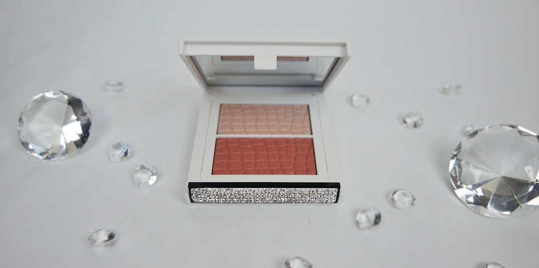Make up Store Diamond