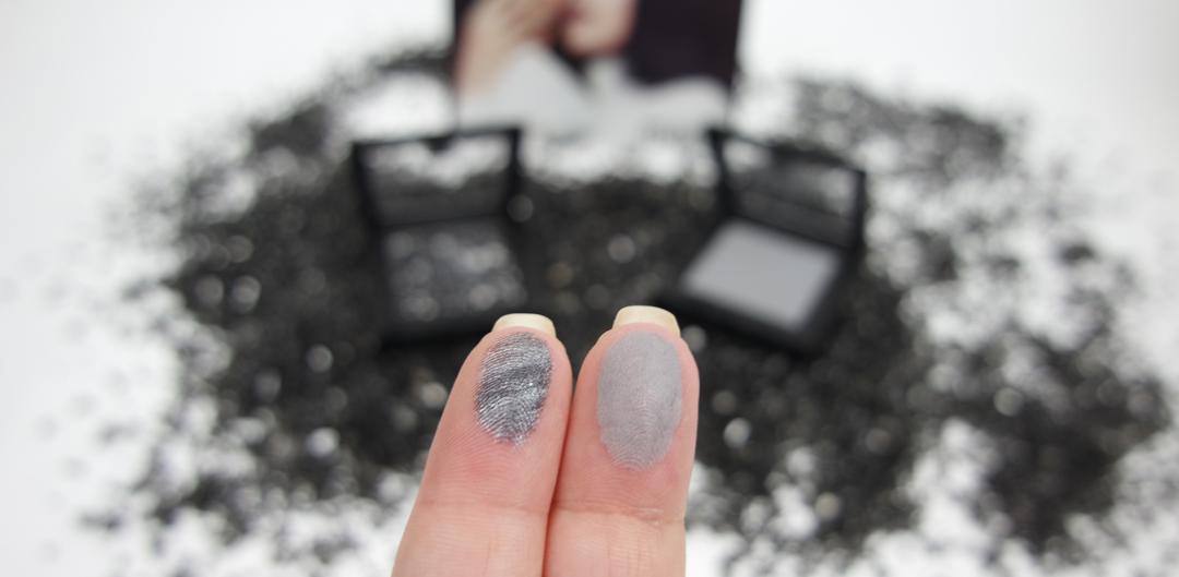 Makeupstore Mono