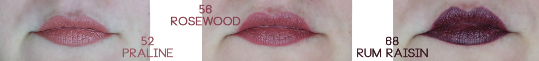 isadora-sculpt-your-lips
