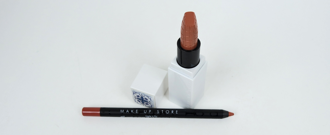 Make up Store Porcelain