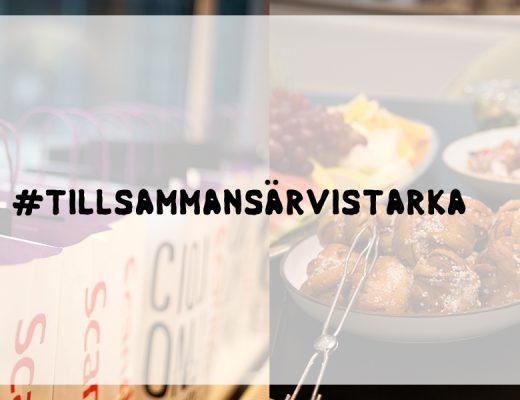LM Event & Tappakilon.se nere i Göteborg