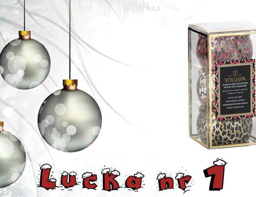 lucka-1