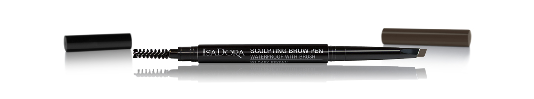 Isadora - Sculpting Brow Pen