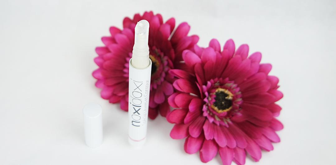 Noxidoxi Pollution Protection Lip Treatment