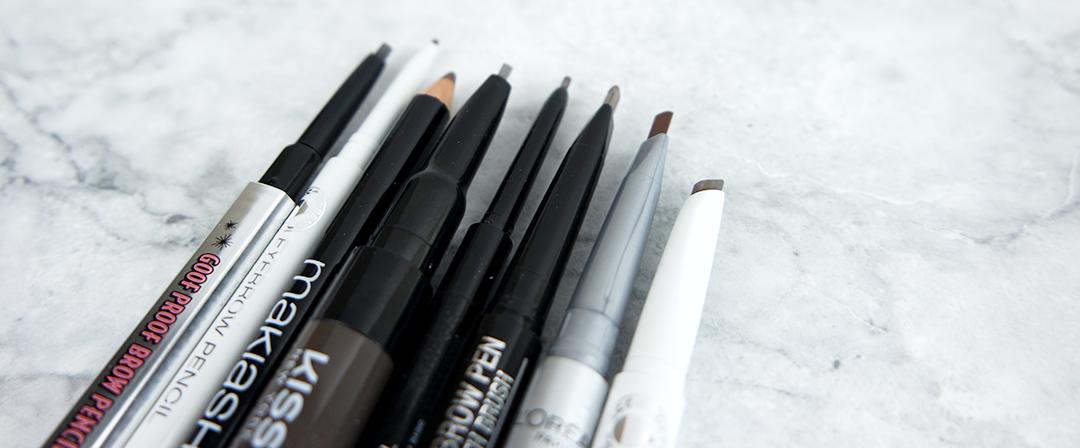 Stora bryntestet - Pennan (del 2)