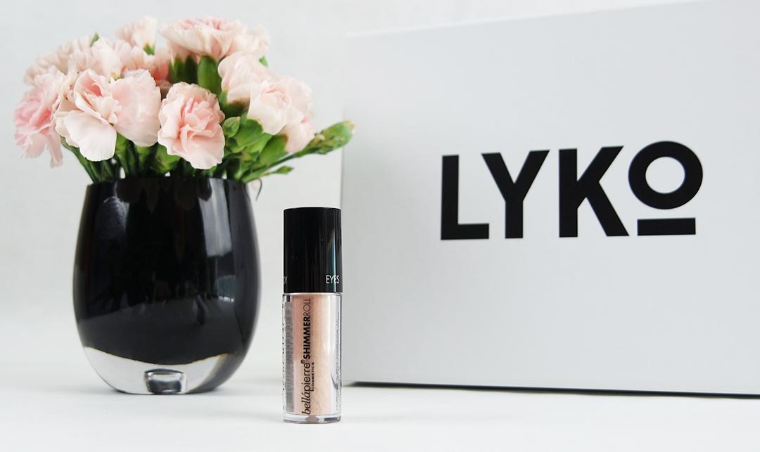 Lykobox Summer Edition
