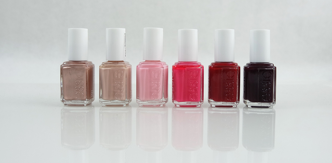 Essie - Love for manicure