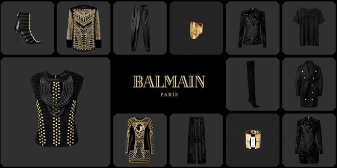 Balmain-1