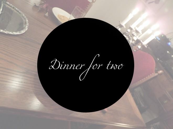 Dinnerfortwo-1
