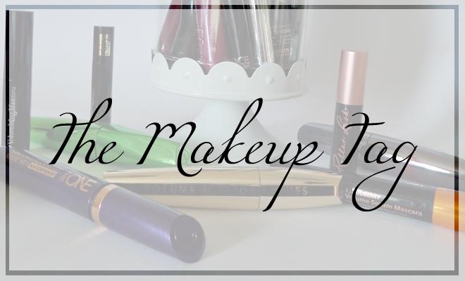 The Makeup Tag-3