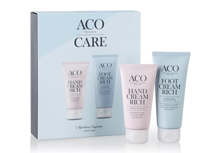 aco-body-daily-care-hand-foot