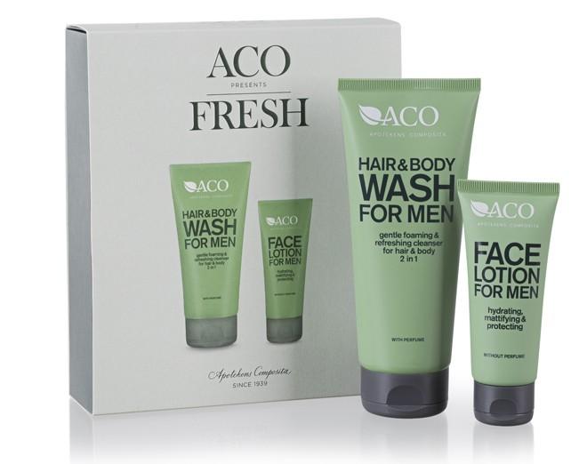 aco-man-giftpack-shower-face-rek