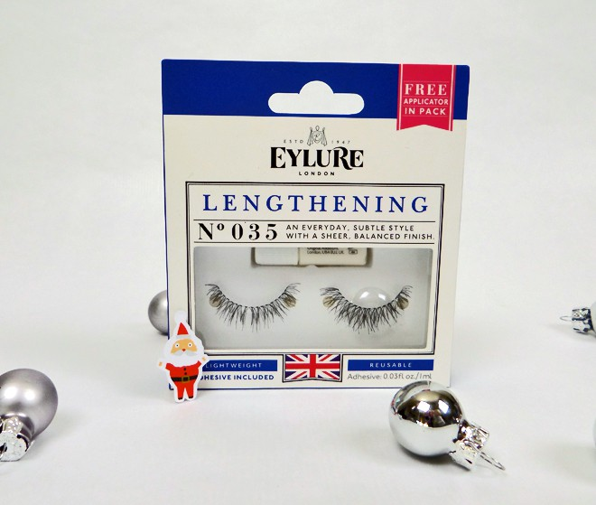 Eylure-Ready-To-Wear-Lashes
