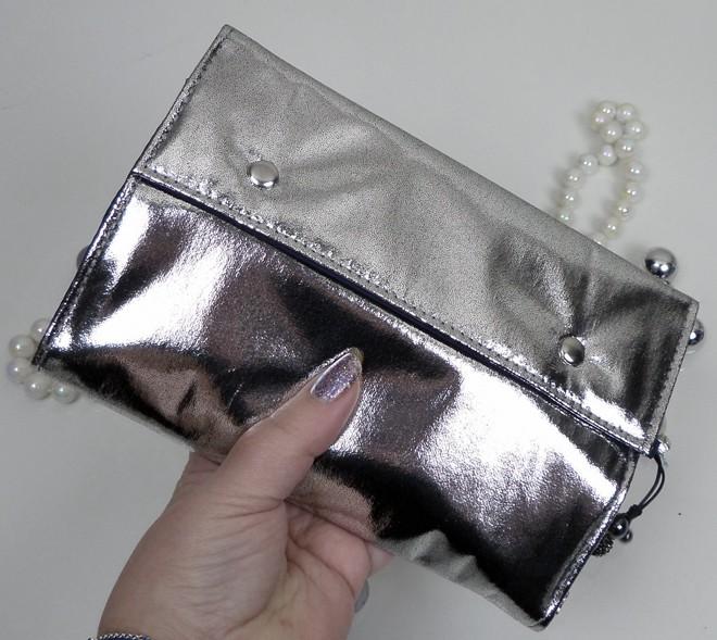 Sephora Travelbag