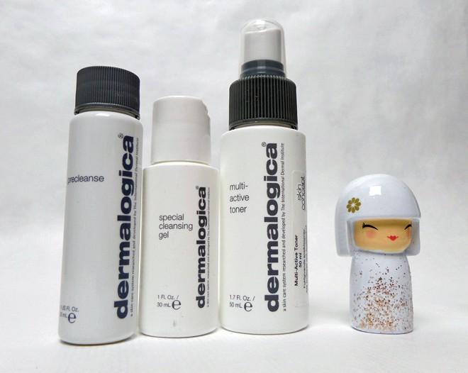 Dermologica-Skincity