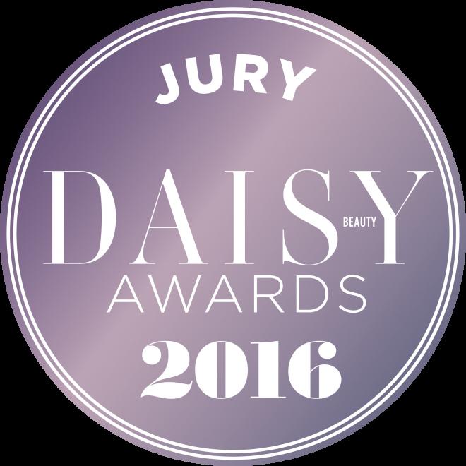 Daisy Beauty Awards 2016