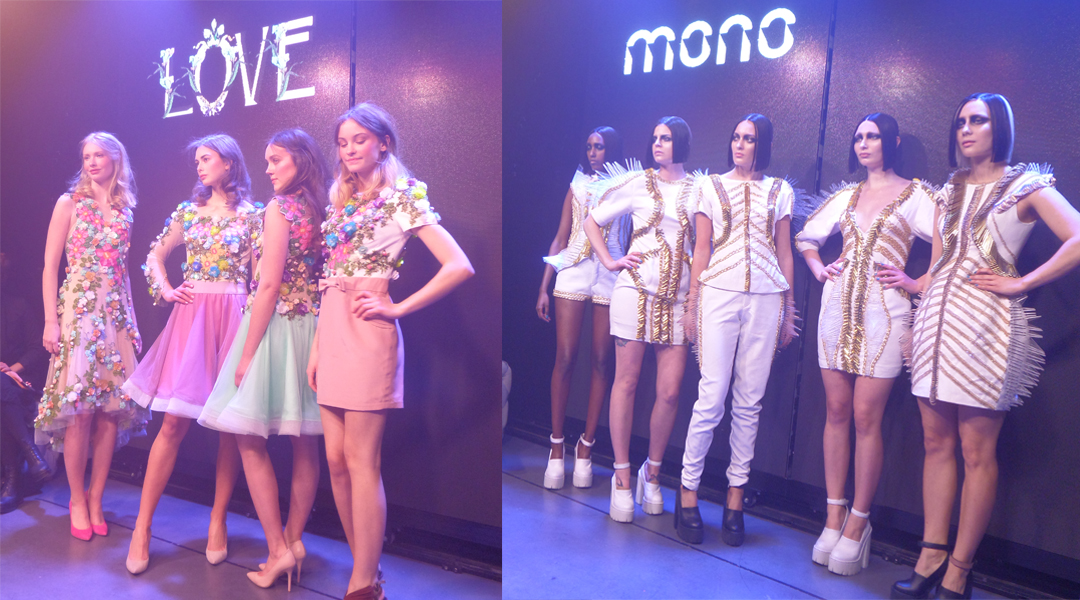 Make Up Store SS16 – Beauty Show-1