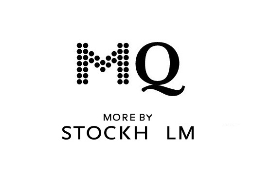 MQ - MORE BY STOCKH LM