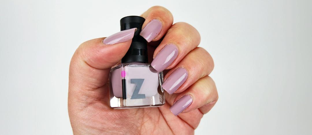 iZ Nail Lacquer