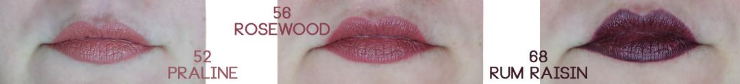 isadora-sculpt-your-lips