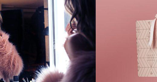 Julklappstips - The Pink Diamond