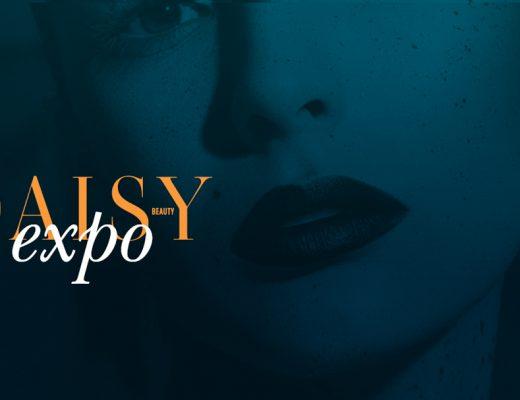 Daisy Beauty Expo 2017, en helg att minnas