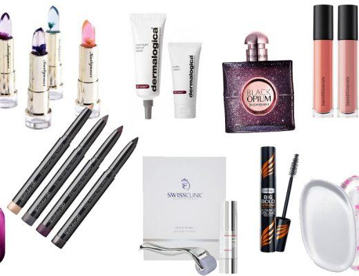Eleven BeautyCarvings