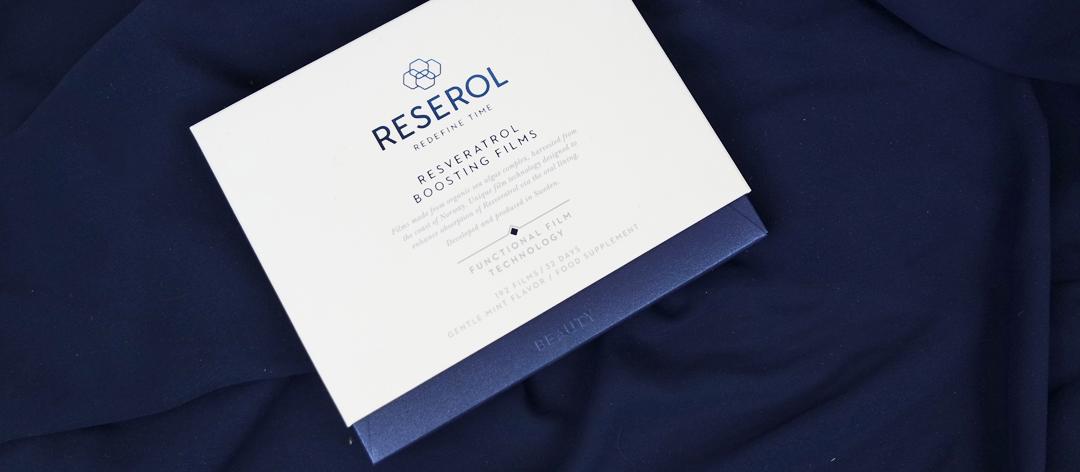 Ett besök hos Reserol